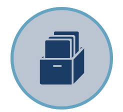 Archive to complete your document management workflow