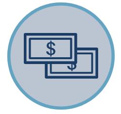 Create Invoice Payment Vouchers