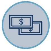 Create Payment Vouchers