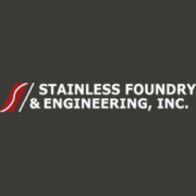 Stainless Foundry
