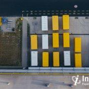 Paperless Logistics